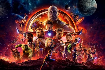 8 Heart-Warming and Heart-Breaking Moments of Avengers: Infinity War