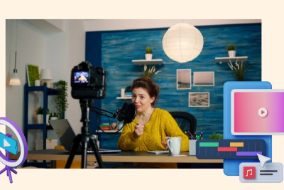 How to earn money from your videos in 2021