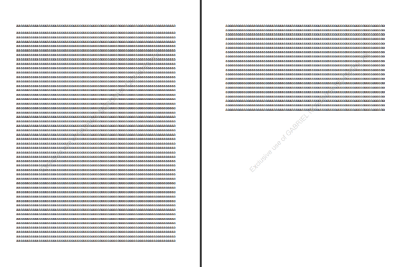 How to attach watermark to your pdf file (with multiple pages)