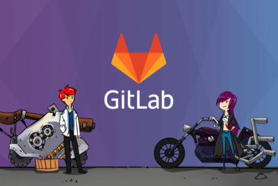 From Open Source Contributor to Google SoC at GitLab