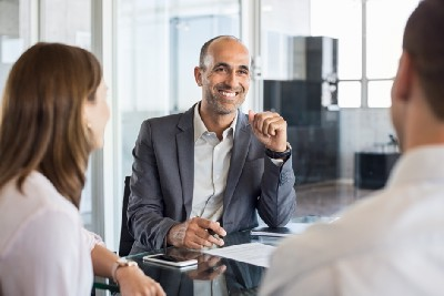 4 Things to Look for In an ITO Advisor