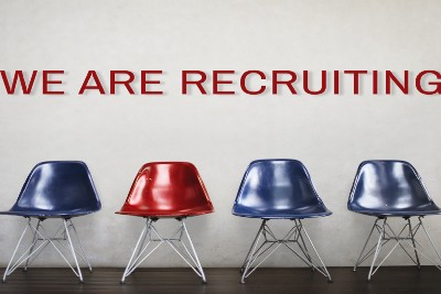 Implementing a Talent-focused Recruitment Strategy