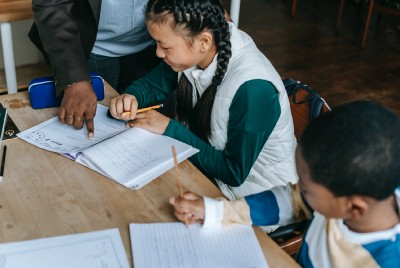 Transformative Charter Schools Are Not Created in a Lab: Here's Why