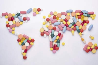 Turning the tide on big pharma investment