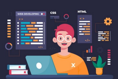 Top 12 reasons why outsourcing software development is so successful