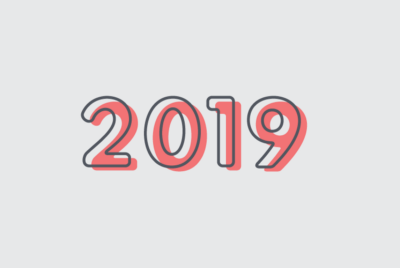 2019: 3 Lessons on Legal Ops