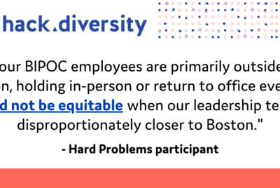 """""""Please, Return to Work!"""" 