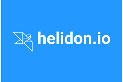 Java | What Is Helidon?
