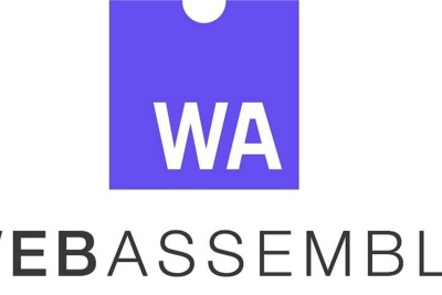 Why is server-side WebAssembly exciting, and why now?