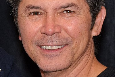 Saving Prodigal Son: Could Lou Diamond Phillips become the Canceled Series' Good Luck Charm?