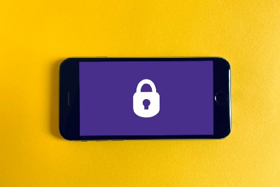 Securing Personally identifiable information in Android using Jetpack Security