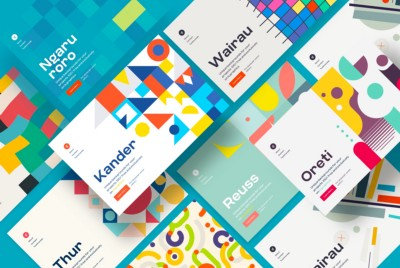 Must-have graphic design resources in 2021