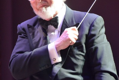 Seven Great John Williams Scores That Aren't from Star Wars or Spielberg Films