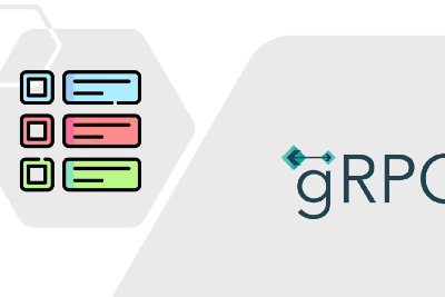 gRPC: Open multiple ports with rk-boot