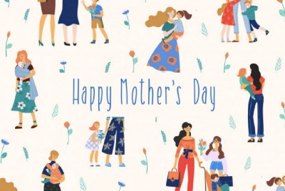 15 Best Books about Mothers 2021—Good Books for Mother's Day
