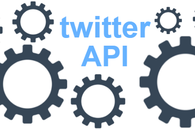 Getting Started with Data Collection using Twitter API v2 in less than an hour