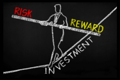 """You Will Never Believe These Bizarre Truth Of """"Risk-Reward Ratio"""" in Stock Market Trading"""