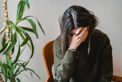 What to Do When Your Anxious Attachment is Triggered