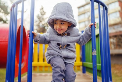 Child Impact Assessments Can Help Put Kids at the Forefront of Pandemic Recovery