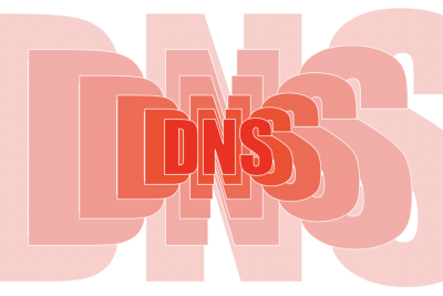 How DNS Got Its Messages on Diet
