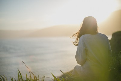 This Perspective Shift Helped Me Overcome Depression