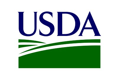 USDA Invests $42 Million In Rural America For Healthcare And Education