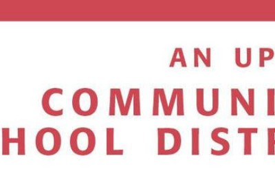 Updates from District 200—August 6