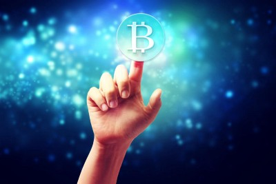 The Real Reason behind the Wider Adoption of Cryptocurrencies and Bitcoin