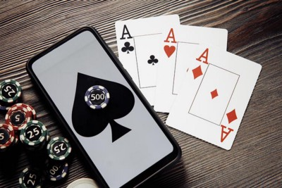 Strengths of White Label Casino Software