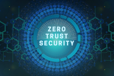 What is Zero Trust Identity And How to Implement it?
