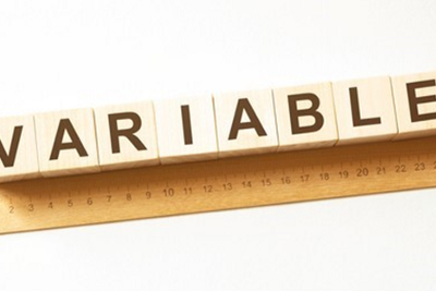 Want to know variable in statistics? Here is the way!