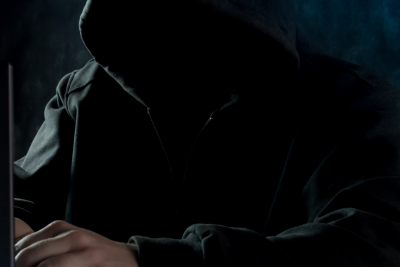 Electronic Stalker Identified Through Private Investigator