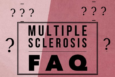 MS   BVT & Incontinence   Frequently Asked Questions