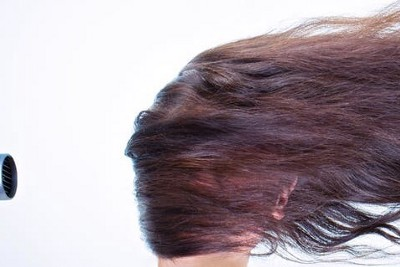 Hair and formaldehyde, power and health