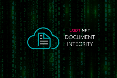Document and Information Integrity