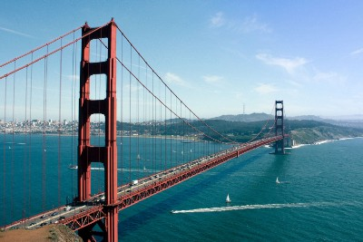 Some Famous Landmarks of America to Peak on Your Vacation