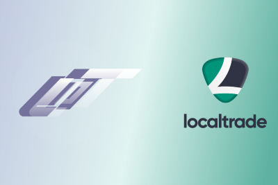 LocalTrade and the World League of Crypto Traders: