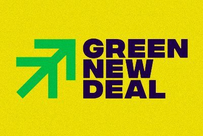 What is the Green New Deal (UK) and why should we care?