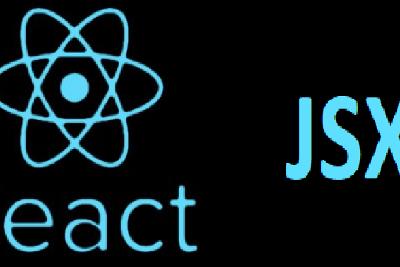 What is JSX in React
