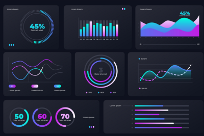 The 10 Best Data Visualizations of 2021