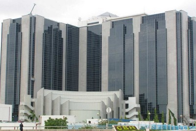 CBN approves 10 new IMTOs