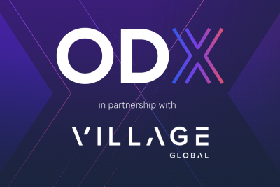 Re-imagining the Accelerator in partnership with On Deck