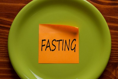 Is Fasting the new medicine?