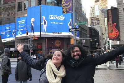 Saying Goodbye To Trello, And Sharing Some Lessons Learned