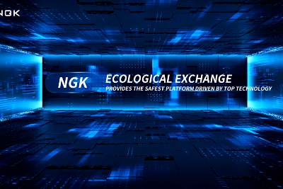 The NGK's new project is an important opportunity to realize the dream of wealth