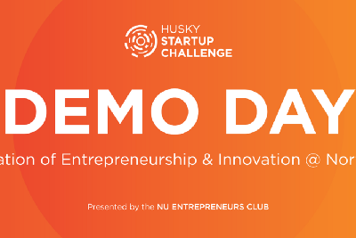 Meet the Spring 2021 Demo Day HSC Finalists!