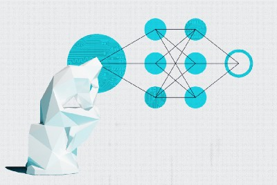 AI/ML in Software Test Automation