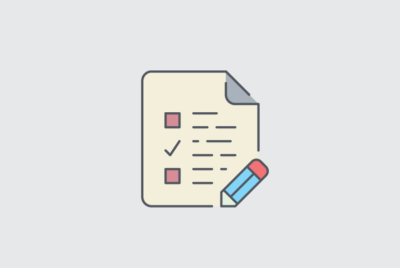 How Legal Operations Improve The Contract Review Process (and How I Created A Standard for NDA…