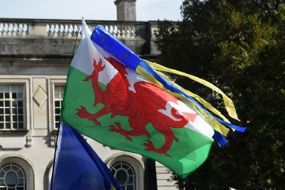 Time for Welsh Liberal Democrats to start talking about independence?
