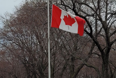 A bumpy and long road to calling Canada home-Part II